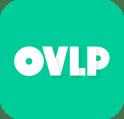 OVLP-09-1