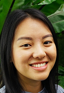 Picture of Kassandra Huynh